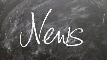 SMIC News